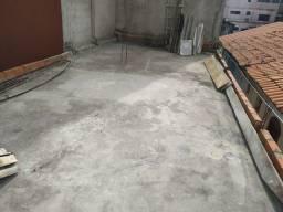 Laje 50m2 em Pituaçu em condomínio de casas