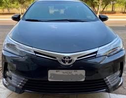 Corolla 2.0 XRS 2018