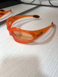 Óculos Nerf
