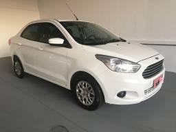 Ford ka 1.5 2018 completinho