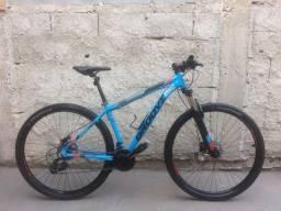 Bike Groove Aro 29 melhor custo beneficio