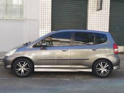 Honda Fit 1.5s
