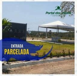 Lotes em Pacatuba, Entrada So 600,00 e Parcelas a Partir de R$ 169!!