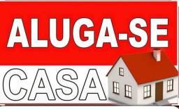 Aluga-se Casa em Cravinhos - SP