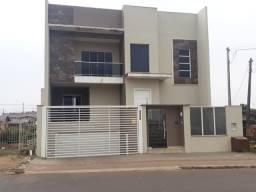 Linda Casa Alto Padrão 235.81 m² - Divino - Palmas PR