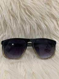 Óculos de sol Triton unissex original