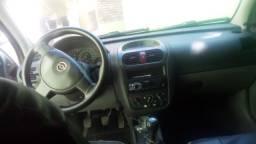 Corsa Hatch 2004