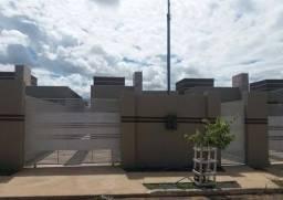 Casa sem mobiliada em Cuiabá