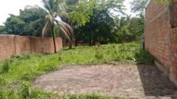 Terreno Chácara do Itapiraco