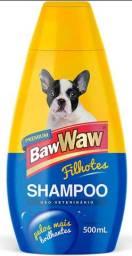 Shampoo Baw Waw 500ml
