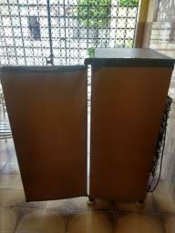 Freezer Electrolux 170 litros.