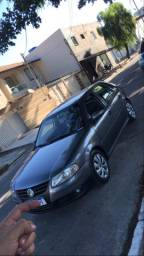 Gol G4 ano 2008 completo
