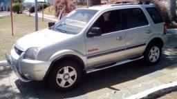 Ecosport 06 xlt