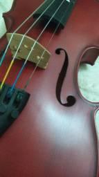 Violino 4/4 Tagima T2500