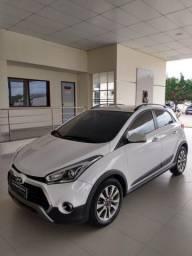 Hyundai HB20X Premium 2016