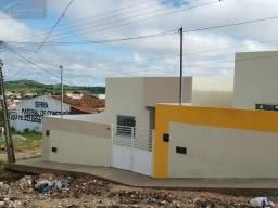 Título do anúncio: Casa Padrão para Venda em GUAJARÁ Nossa Senhora do Socorro-SE