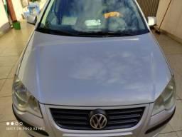 Polo Sedan Completo