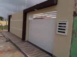 Compre sua casa com Piscina em Porto de galinhas de forma parcelada!!
