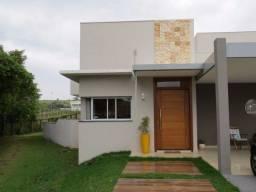 Linda casa em Belém (parcelado)