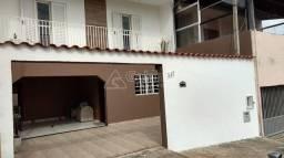 Casa à venda com 3 dormitórios em Parque residencial vila união, Campinas cod:CA006593