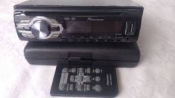Cd Player PIONEER DEH -145UB