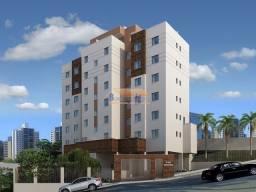 Título do anúncio: Apartamento de 2 quartos, suíte, Bairro Glória, Belo Horizonte/MG
