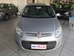Fiat Palio ATRACTIVE 1.0