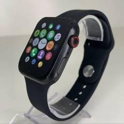 Smartwatch T900 - Com chamada
