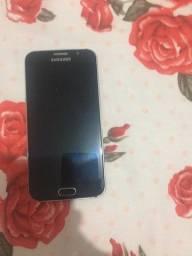 Galaxy S6 Samsung Com Defeito