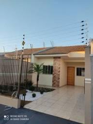 Casa com 2 dormitórios à venda, 60 m² por R$ 170.000 - Jardim Monterey - Sarandi/PR