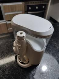 Waterpik Ultra Water Flosser (fio dental de água)