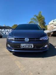 Vw Volkswagen polo 1.0 Highline TSI 2019