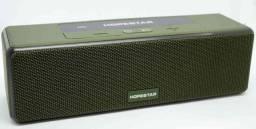 Caixa de Som Hopestar Bass Speaker A5 Se Original:
