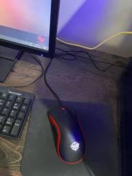 Pc Gamer 5 meses de uso