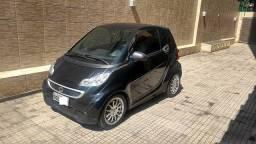Smart ForTwo MHD 2013 Automatico