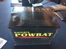 Bateria powbat