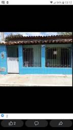 Vendo casa na Bahia