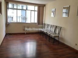 Título do anúncio: Apartamento à venda Rua Fadel Fadel,Leblon, Sul,Rio de Janeiro - R$ 1.520.000