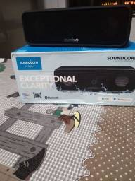 Soundcore3