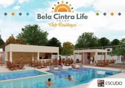 122-Condomínio Clube Bela Life Forquilha