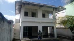 Alugo Duplex de 04 Qtos - Praia de Carne de Vaca - R$ 600,00