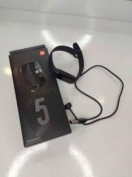 Xiaomi Mi Band 5 global original