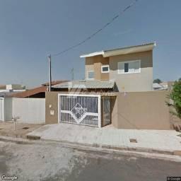 Casa à venda com 3 dormitórios cod:626827b36df