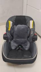 Carrinho de bebê + bebê conforto Graco