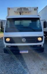 Vendo Vw8.160 delivery
