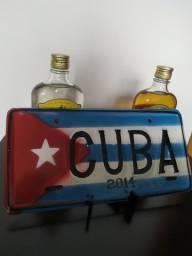 Kit Havana Rum