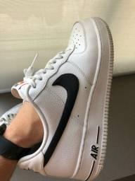 Nike Air Force 1 41BR
