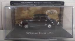 Mimi carros pra colecionadores