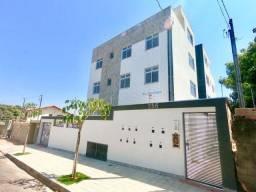 Apartamento à venda com 2 dormitórios em Candelária, Belo horizonte cod:5397