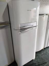 Geladeira Electrolux Frost free 430 litros! ((Entrega grátis!))